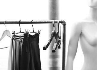 Jak nosić spódnice z tiulu
