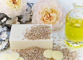 Olej roślinny – jakie ma właściwości?