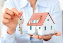 Kędzierzyn Koźle a rynek nieruchomości