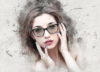 Częste infekcje intymne u kobiet