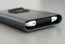 etuido Xiaomi Redmi Note 9 Pro