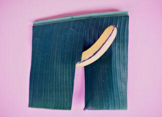 sposoby na zaburzenia erekcji